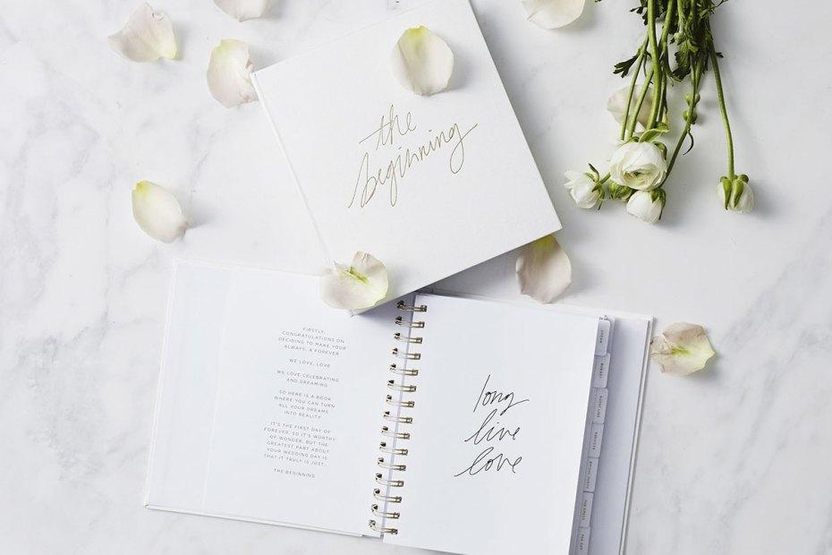 Come scegliere il wedding planner