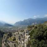 panorama,Daniele Lira