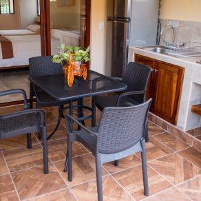 Villa Cruz Del Mar web-0042