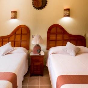 Villa Cruz Del Mar web-0059