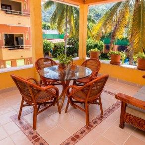 Villa Cruz Del Mar web-0062