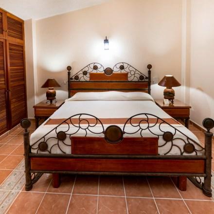 Villa Cruz Del Mar web-0067
