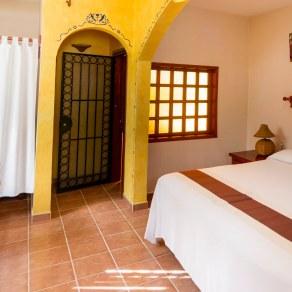 Villa Cruz Del Mar web-0100
