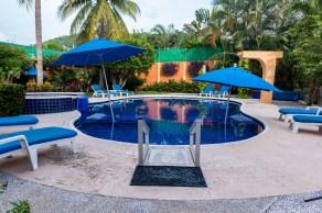 Villa Cruz Del Mar web-0112