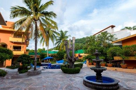 Villa Cruz Del Mar web-0117