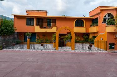 Villa Cruz Del Mar web-0119