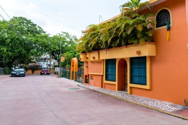 Villa Cruz Del Mar web-0121