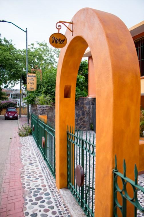 Villa Cruz Del Mar web-0123