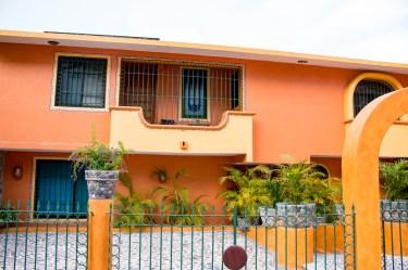Villa Cruz Del Mar web-0128