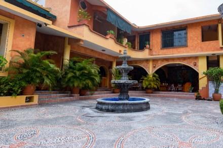 Villa Cruz Del Mar web-0131