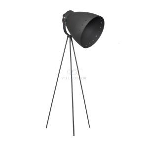 lampa podłogowa barrton