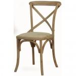 krzesło zklimatem