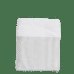 ręcznik skadnynawski