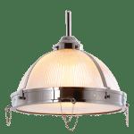 lampa wisząca nadwyspę