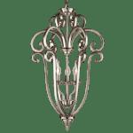 duży żyrandol lampa wisząca