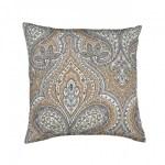 dekoracyjna poduszka zwzorem
