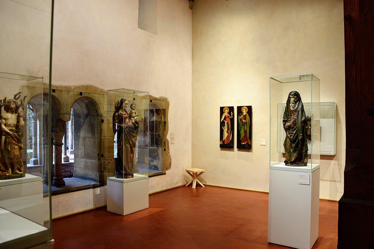 Autres sculptures