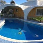 imagen piscina