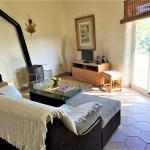 Livingroom Villa Singular