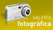 Imagen de acceso a la Galería fotográfica