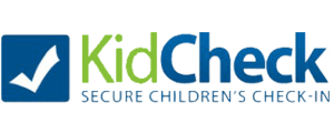 KidCheck: Secure Children's Check In