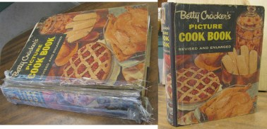 BC cookbook 1-2018 before and after2X