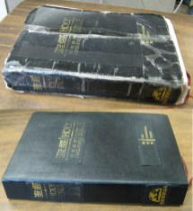Bible Chinese-Eng before and after2X