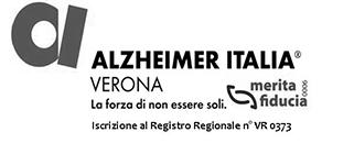 Alzheimer_Italia