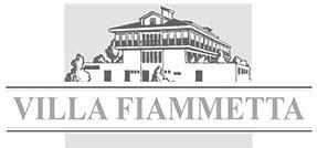 villa_fiammetta