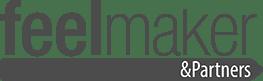 Feelmaker&Partners