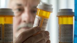 prevenzione polmonite anziani