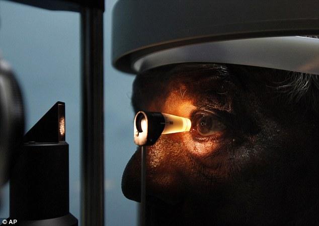 Sri Lanka Eye Donation_2