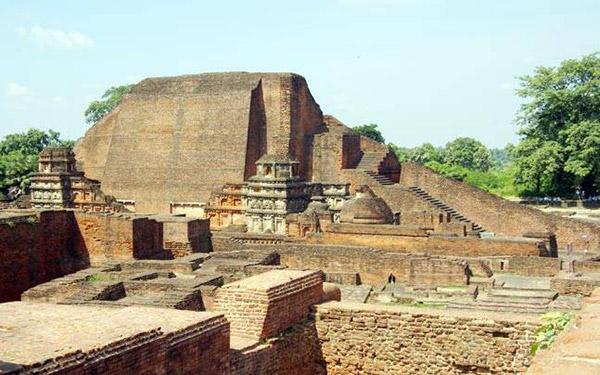World-Heritage_India