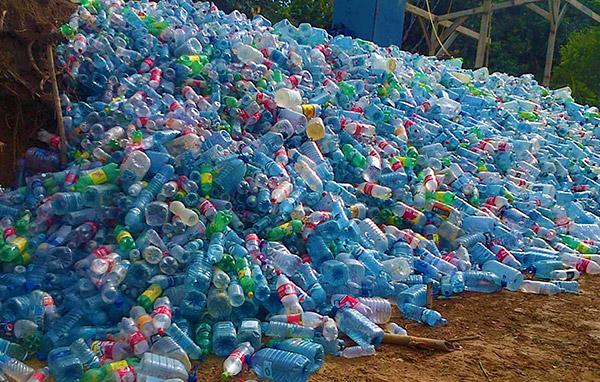 Bottled-Water_4