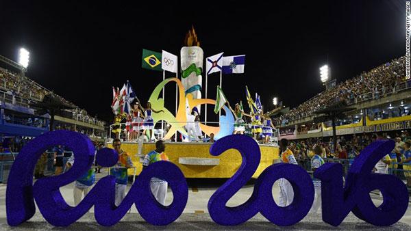 Olympic_2016