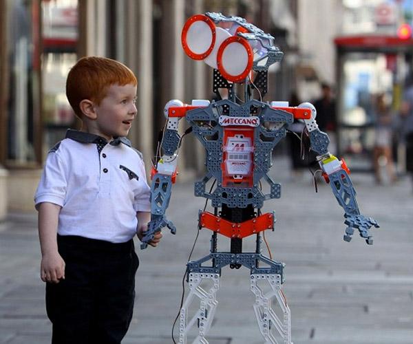 Robot-Nanny_6
