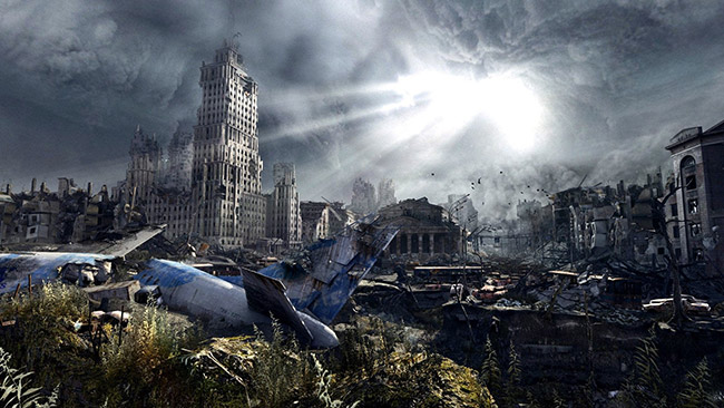 End-of-World_11