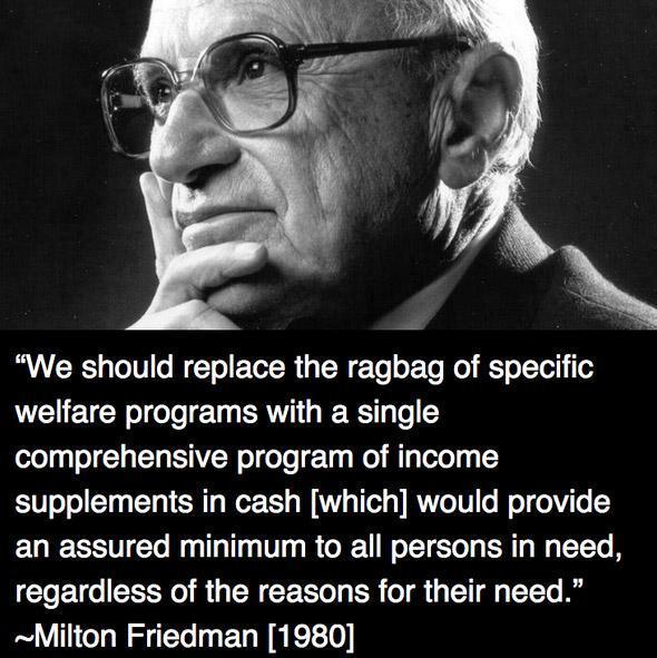 Universal-Basic-Income_2