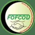 FOFCOD