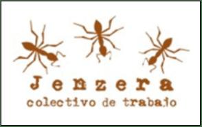 Jenzera