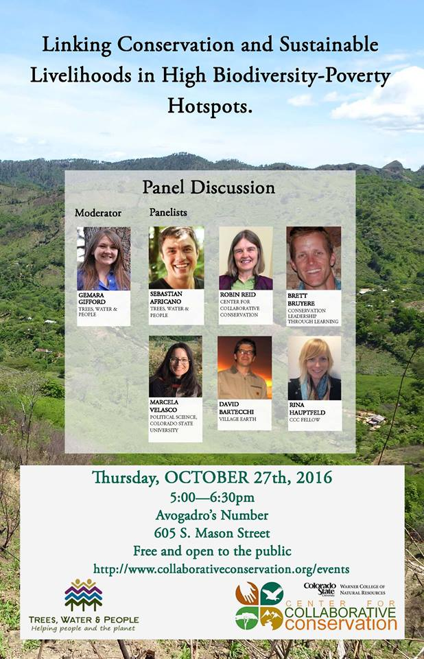 conservation-and-biodiversity-panel