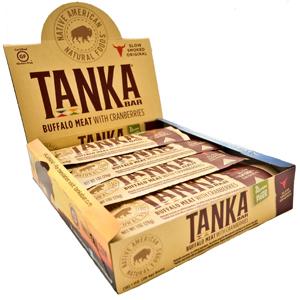 11-25-11-18-10-109-000871480-TankaBarboxwithbars