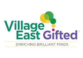 Home Schooling/Private Enrichment - Village East Gifted