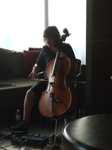 Anomaly-Cellist.jpg