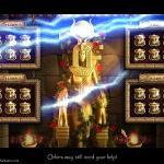 saqqarah_templecomplete
