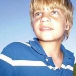 Missing Teen Brandon Crisp