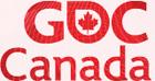 GDC Canada