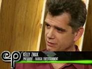 Kelly On EP