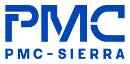 PMC - Sierra