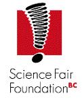 Science Fair BC
